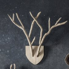 Antler Wall Décor
