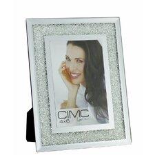 Diamond Crush Photo Frame