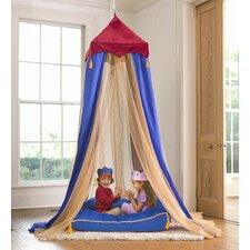 Royal Bower Play Tent
