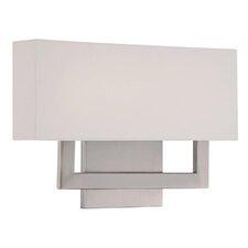 Galloway 1-Light LED Flush Mount