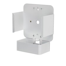 Wall Bracket for Sonos Connect Amp