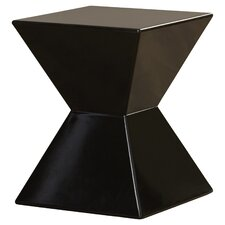Urban Unity Rocco End Table