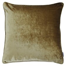 Luxe Velvet Cushion Cover