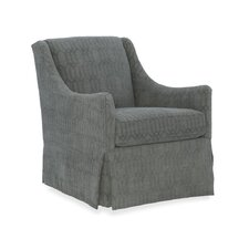 Casey Armchair by Sam Moore