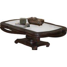 Emma Coffee Table by Benetti's Italia