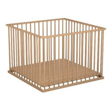 XL Playpen Safety Gate