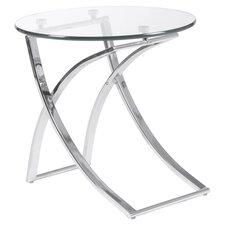 Galilea End Table