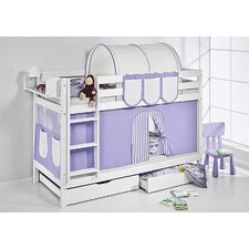 Belle Bunk Bed