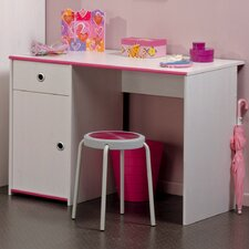 Dollie Writing Desk with Drawer