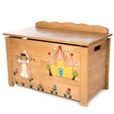 Fairy Toy Box