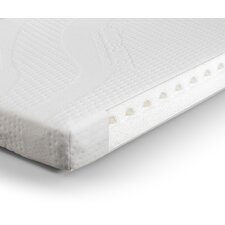 Clima Smart Foam Cotbed Mattress