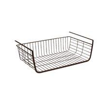 Ashley Over the Shelf Medium Basket