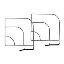 Shelf Divider (Set of 4)