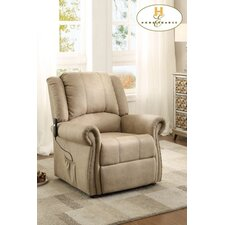 Elmer Power Lift Arm Chair by Darby Home Co®