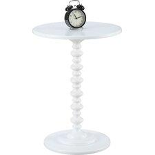 Segera End Table
