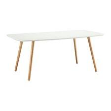 Phoebe Coffee Table