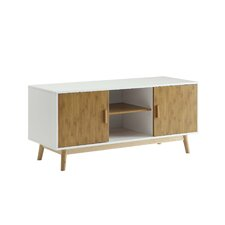 "Phoebe 47.25"" TV Stand"