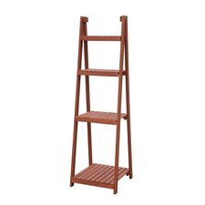 Sanford Multi-Tier Etagere Plant Stand