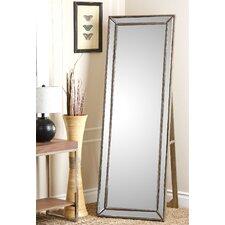 Rectangle Floor Mirror