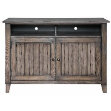Arabella 46 Bathroom Storage Console by Laurel Foundry Modern Farmhouse