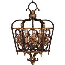 Castile 5-Light Pendant