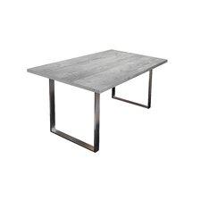 Burdock Dining Table