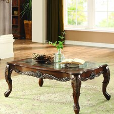 Witherell Coffee Table by Astoria Grand