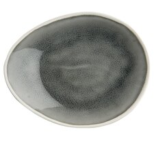 Vie Naturelle 14.5cm Plate (Set of 4)
