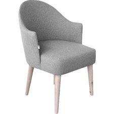 Shetland Tub Chair