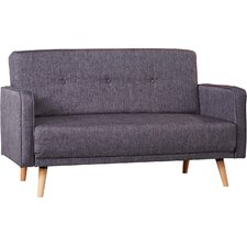 Courtney 2 Seater Sofa