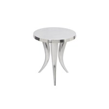 Halesworth End Table by House of Hampton®