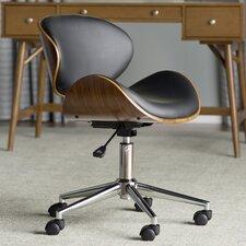 Olmstead Desk Chair
