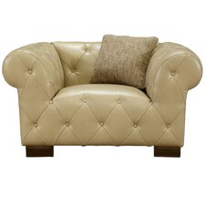 Bellamore Arm Chair by Darby Home Co®