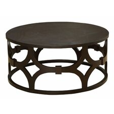 Bellamore Coffee Table by Darby Home Co®