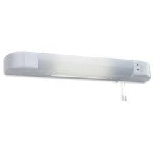 Turbon LIGHT 80 Light Bath Bar