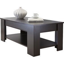 Ehrhart Coffee Table with Storage