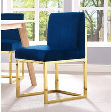 Jane Side Chair by Mercer41™