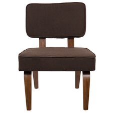 Narberth Side Chair by Varick Gallery