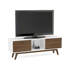 "59"" TV Stand"