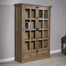 Thirwall Bookcase by Birch Lane™