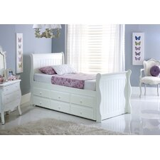Meadow Storage Guest Bed