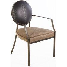 Elaina Arm Chair