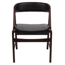 Kai Dining Side Chair