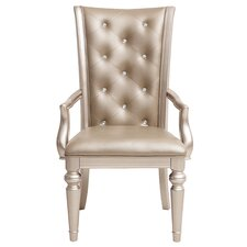 Banyan Arm Chair by House of Hampton®