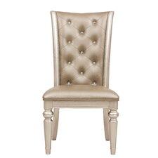 Banyan Slipper Chair by House of Hampton®