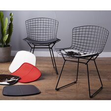 Ellie Dining Chair with Cushion