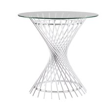 Sandra End Table by Latitude Run