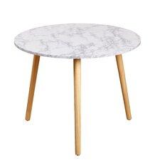 Bolanos Coffee Table