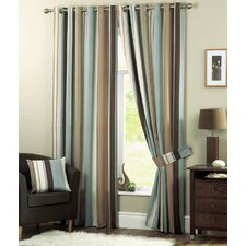 Hampshire Curtain Panels (Set of 2)