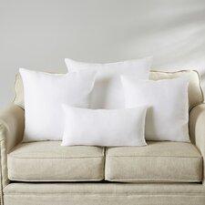 Throw Pillows You ll Love Wayfair